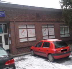 Centrum_Bada_Psychologicznych_i_Psychoterapii