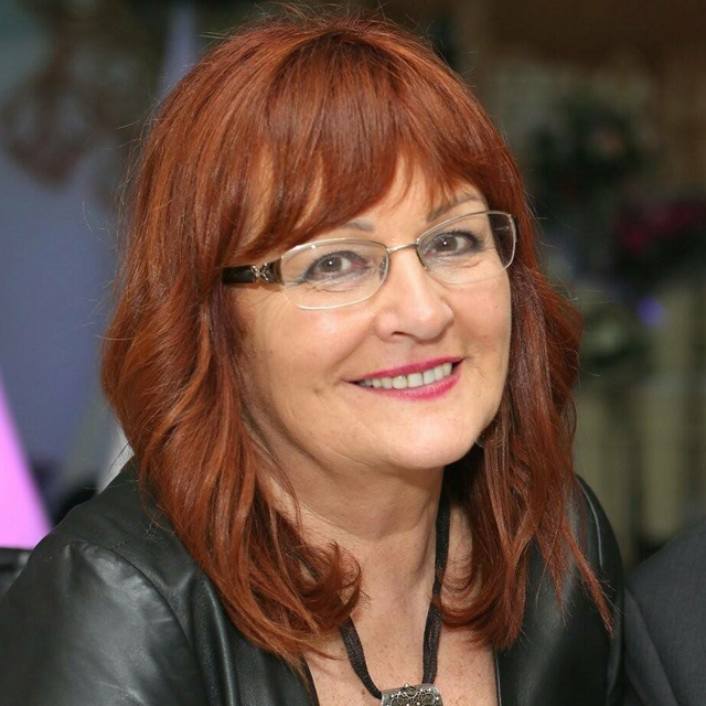 Lek.med. Maria Uryasz-Wichlińska