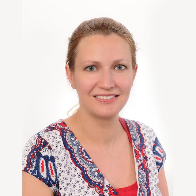 Lek.med.  Marta Turkiewicz – Wanat